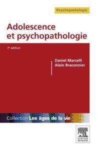 Adolescence-et-psychopathologieb