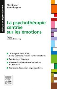 La-psychotherapie-centree