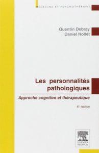 Les-personnalite-s-pathologiques