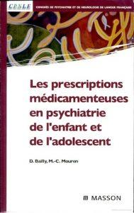 Les-prescriptions-medicamenteuses-en-psychiatrie-de-l-enfant-et-de-l-adolescent-