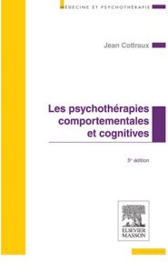 Les-psychotherapies-comportementales-et-cognitives-