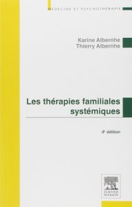 Les-therapies-familiales-
