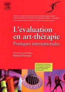 l-evaluation