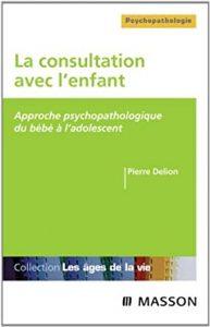 la-consultation