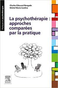 la-psychotherapie