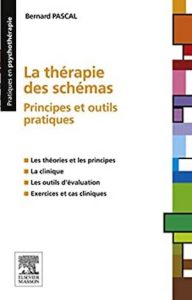 la-therapie-des-schemas-
