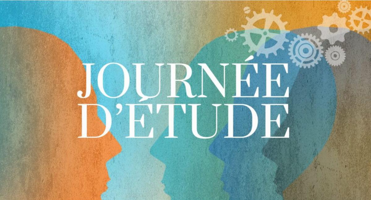 """Read more about the article Cycle d'étude """"Psychopathologie et accompagnement thérapeutique"""" : La dépression"""