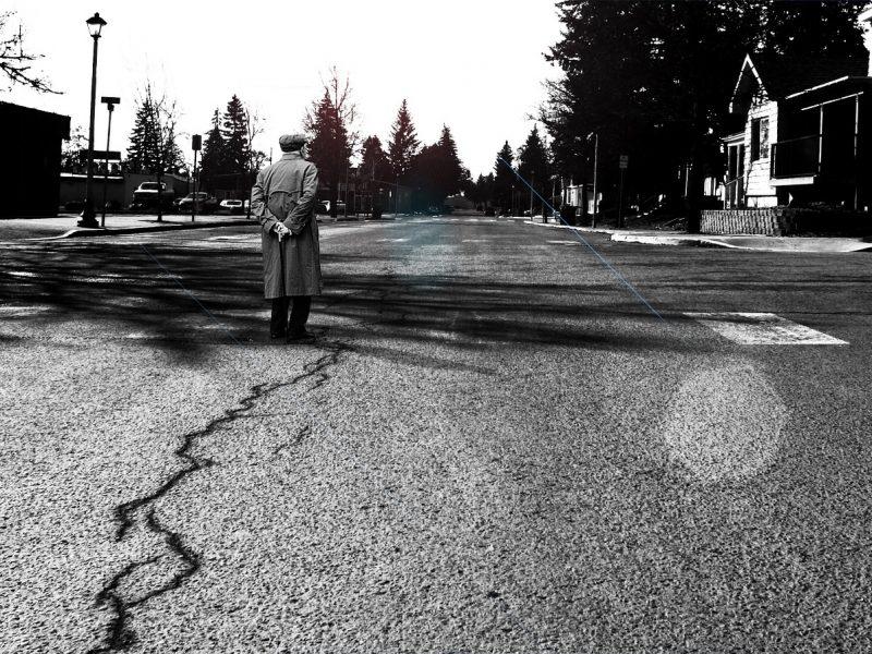 street-768589_1920